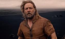 Noe (Noah), 2014