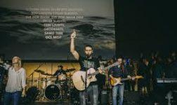 Hrvaško slavljenje, 5. del –  Božja pobjeda