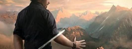 Conquer Series – Battle for Purity – Tečaj za zmago nad spolno zasvojenostjo