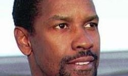 Denzel Washington in soproga o zakonu in bibliji