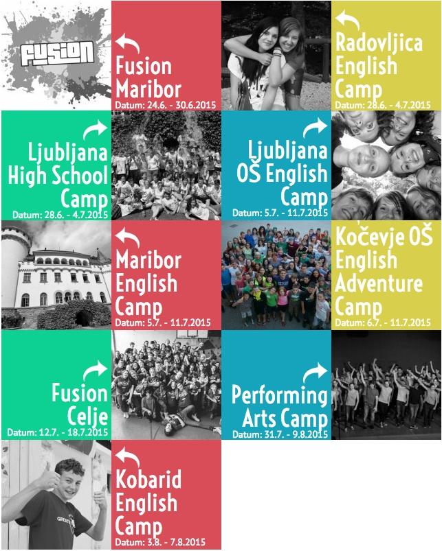 Društvo-Več-EnglishCamp.si