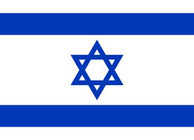 5 laži Palestine v boju proti Izraelu