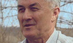 Znani bioenergetik Nikola Škrinjarić najde pot do Boga. Neverjetna zgodba!