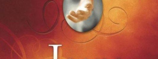 Recenziji knjige Sarah Young – Jezus kliče