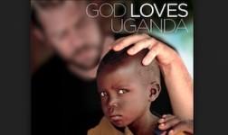 Nadnaravno posredovanje Boga v Ugandi