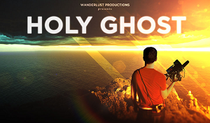 Film Holy Ghost – Sveti Duh