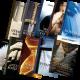 DerekPrince– Temeljne resnice, 10 knjig