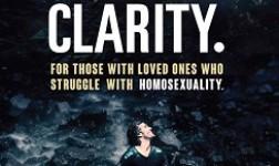 Taki ste bili nekateri od vas – prevara homoseksualnosti