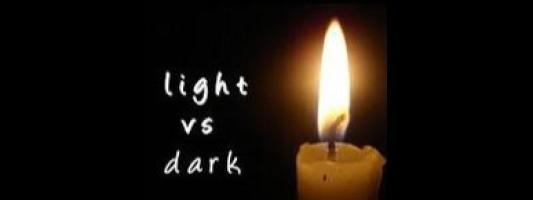 Krščanski biblijski pogled: Iluminati kot teorija zarote