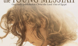The Young Messiah – Mladi Mesija