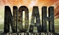 Noe in poslednji časi; dokumentarec